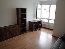 niemoeller immobilien kaufen und mieten in mannheim heidelberg ludwigshafen. Black Bedroom Furniture Sets. Home Design Ideas