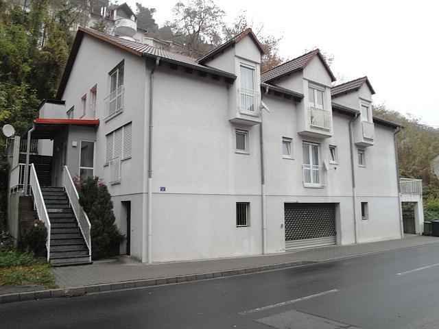 ve 355 ger umiges apartment in bad d rkheim hardenburg in 67098 bad d rkheim. Black Bedroom Furniture Sets. Home Design Ideas